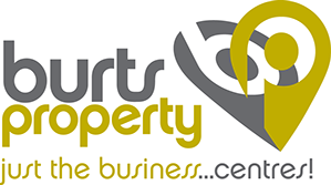 offices to rent in darlington at burts property